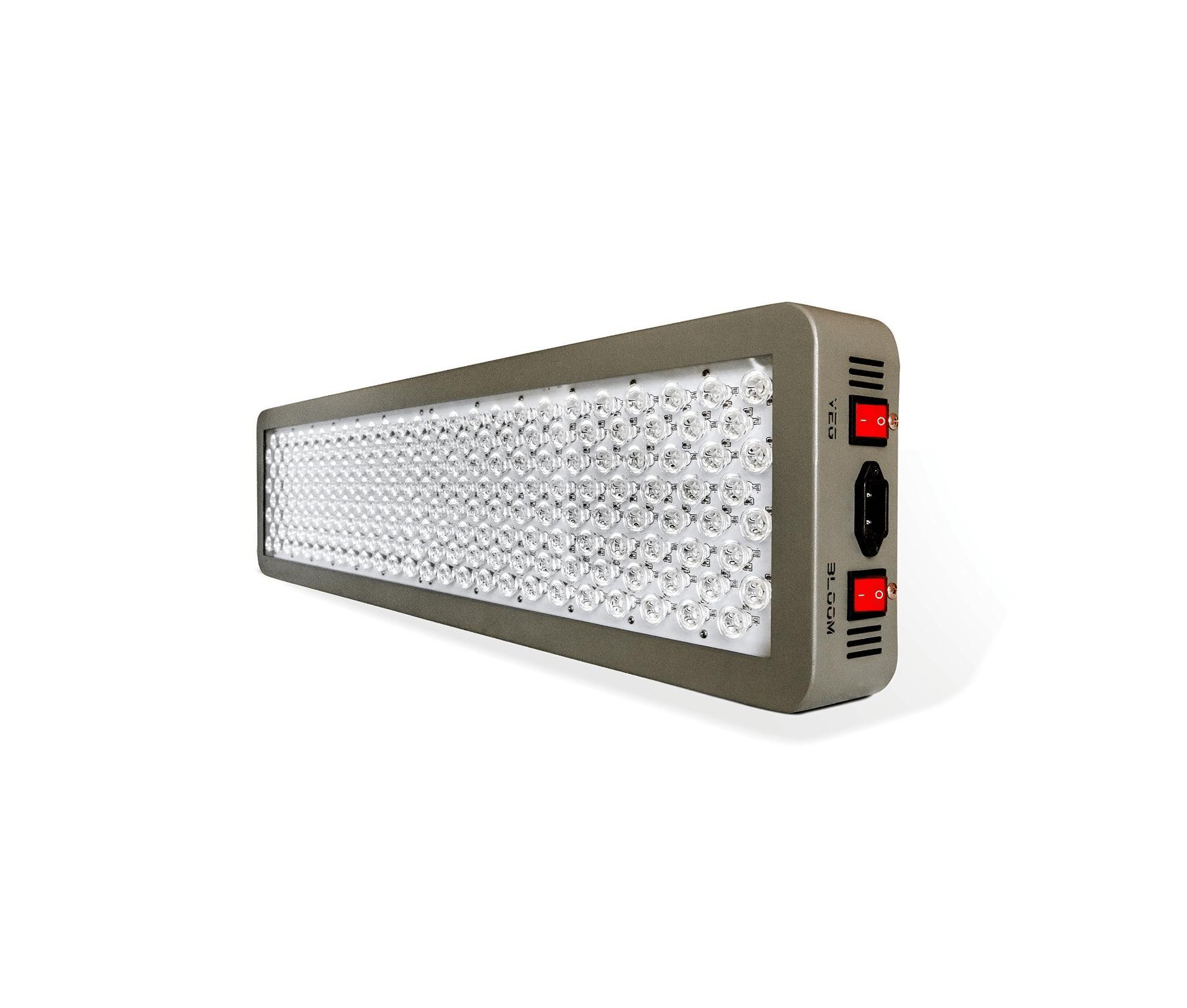 Platinum-FS-LED-1