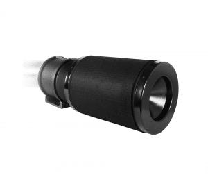 Terrabloom carbon filter image from best carbon filter review
