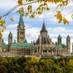 Cannabis Legalization in Canada