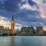 Cannabis Legalization in the United Kingdom