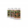 Advanced Nutrients Bloom, Micro & Grow