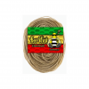 Bee-Wick-50ft-of-100%-Organic-Hemp-Wick-1