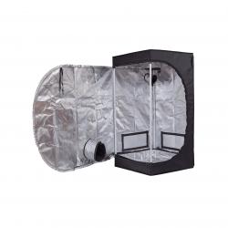 BloomGrow-Grow-Tent-1