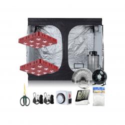 BloomGrow-Grow-Tent-Kit-1
