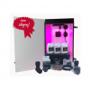 Cash-Crop-6-0-6-Clone-LED-Hydroponics-Grow-Box-1