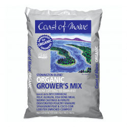 Coast-of-Maine-Platinum-Grower's-Mix-1