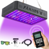 Image of Famurs Grow Light Our Top Pick for Best 1000 Watt LED Grow Light