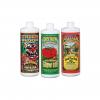 Fox Farm FX14049 Liquid Nutrient Trio Soil Formula- Big Bloom, Grow Big, Tiger Bloom