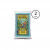 _Fox-Farm-Ocean-Forest-Plant-Garden-Potting-Soil-Mix--1