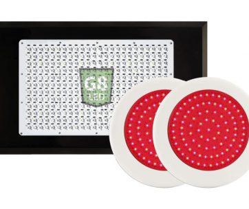 G8-900-2x90-Bundle-2-Resize