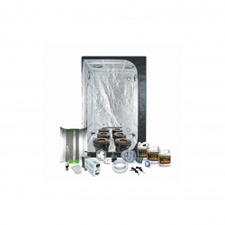 HTG-Supply-Grow-Tent-Kit-1