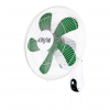 HYDROFARM-ACF16-Active-Air-16'-Wall-Mountable-Oscillating-Hydroponic-Fans-2