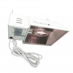High Yield Lighting FloraLux 150-Watt HPS Grow Light-1