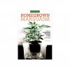 Homegrown-Marijuana-1