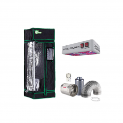 HydroCrunch-Grow-Tent-Kit-1