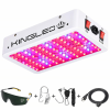 King Plus 1000w Grow Light-1