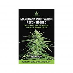 Marijuana-Cultivation-Reconsidered-1