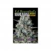 Marijuanas-Growers-Handbook-1