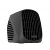 NEXGADGET-Mini-Space-Heater-1