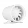 Silent-inline-duct-fan-1