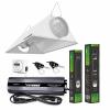 VIVOSUN 1000 Watt HPS Grow Light Kit-1