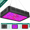 Yehsence 1000w LED Grow Light-1